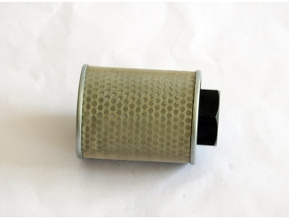 Forklift Hydraulic oil filter, Hydraulic System Parts